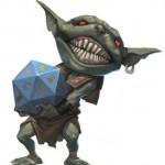 goblin_dice